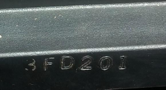 قیمت باتری فورت